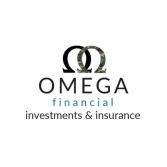 Omega Financial Investments & Insurance