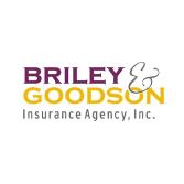 Briley & Goodson Insurance Agency