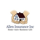 Allen Insurance Inc