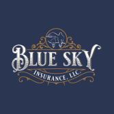 Blue Sky Insurance, LLC.