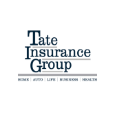 Tate Insurance Group