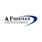 A Freeman Insurance Agency