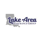 Lake Area Insurance Group