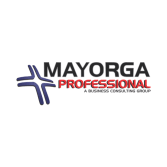 Mayorga Professional