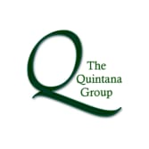 The Quintana Group
