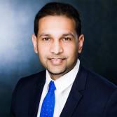 Ravi Balchand