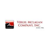 Virgil Mclagan Company, Inc.