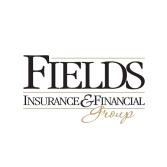 Fields Insurance & Financial Group