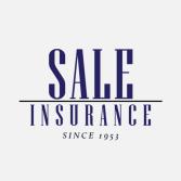 Sale Insurance