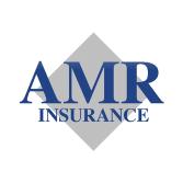 AMR Insurance