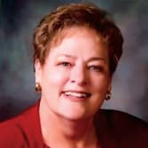 Suzanne Rojan
