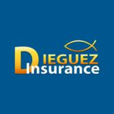 Dieguez Insurance
