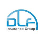 De La Fuente Insurance Group