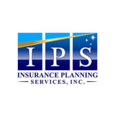Insurance Planning Services Inc