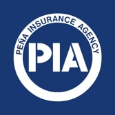 Peña Insurance Agency