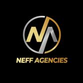 Neff Agencies