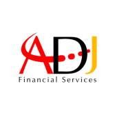ADJ Financial Services