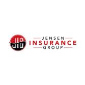 Jensen Insurance Group
