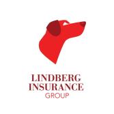 Lindberg Insurance Group