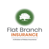 Flat Branch Insurance