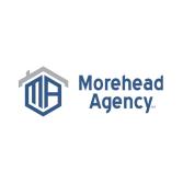 Morehead Agency