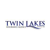 Twin Lakes Insurance Agency