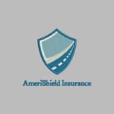 AmeriShield Insurance Center