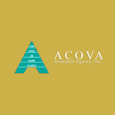 Acova Insurance Agency, Inc.