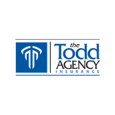 The Todd Agency Insurance