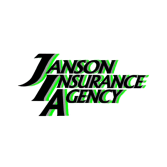 Janson Insurance Agency