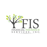 Financial Insurance Services, Inc.