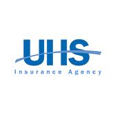UHS Insurance Agency