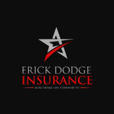 Erick Dodge Insurance
