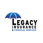 Legacy Insurance & Financial Services