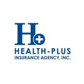 Health-Plus Insurance Agency, Inc.