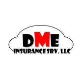 DME Insurance Service, LLC