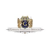 Germani Insurance Services