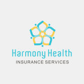Harmony Health Insurance Services