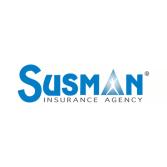 Susman Insurance Agency
