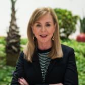 Susana Zinn – Independent Life Insurance Agent