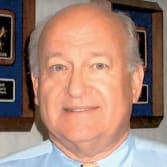 Rudy Scheynost