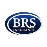 BRS Insurance