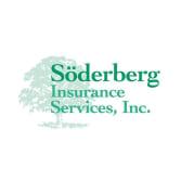 Soderberg Insurance Services, Inc.