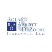 Roland Abbott & DeZoort Insurance