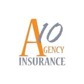 Agency 10 Insurance