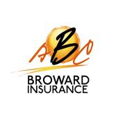 ABC Broward Insurance