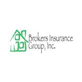 Brokers Insurance Group, Inc.