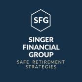 Singer Insurance Group
