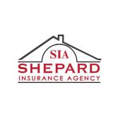 Shepard Insurance Agency