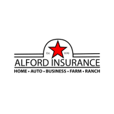 Alford Insurance